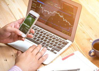 investir bourse debutant