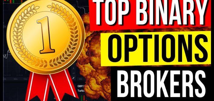 les différents brokers forex à utiliser