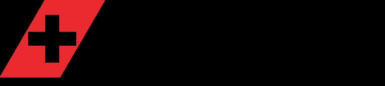 Associations de Geneve